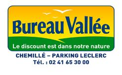 P15- bureau vallee.png