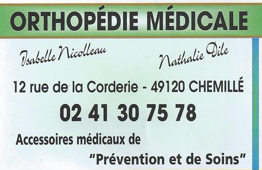 P10_Orthopedie Medicale_60.jpg