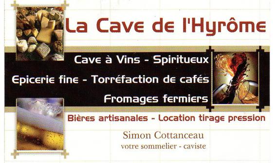 P5_CAVE DE L HYROME_60.png