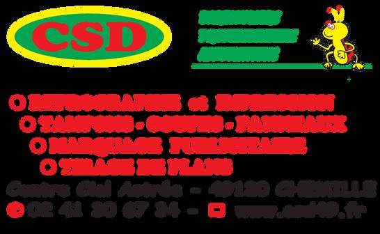 P10_CSD quadri_60.png