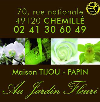 P5_Maison Tijou Papin_60.jpg