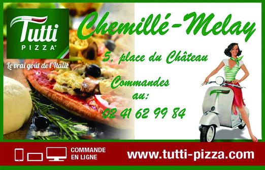 P10_tutti pizza_60.jpg