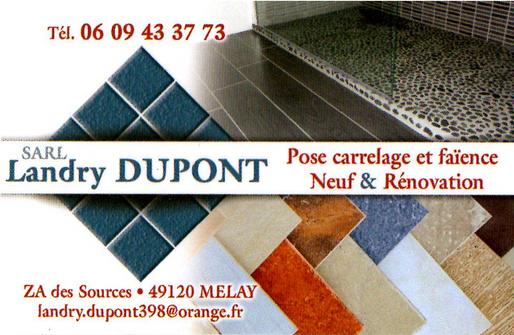P4_dupont landry_60.png