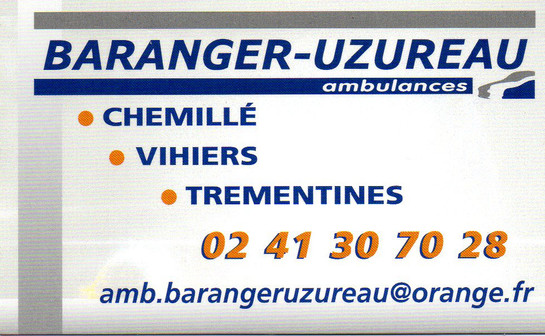 P4_ambulance baranger_60.jpg