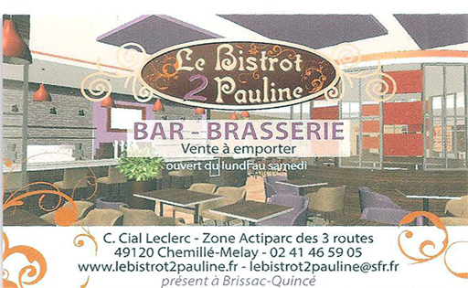P15-bistrot2pauline.png