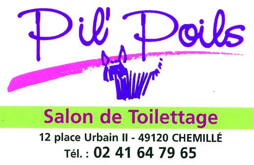 P10_PILPOIL_60.jpg