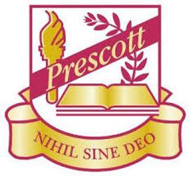 prescott primary northern