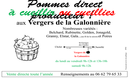 P15-verger-galonniere.png