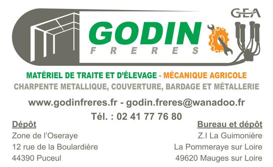 P5_godinfreres_60.png