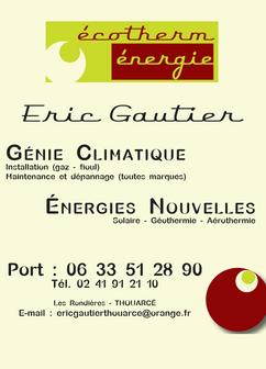 P4_eric_gautier_120.png