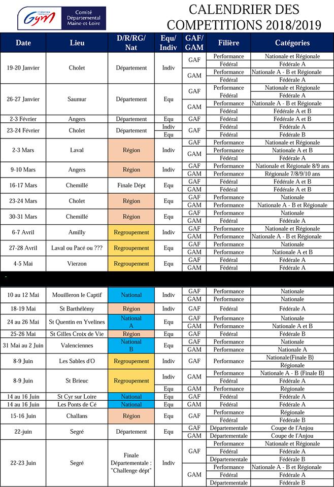 calendrier_compétitions.png