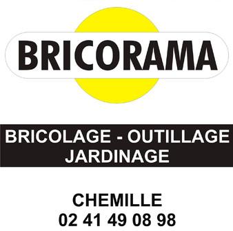 P13_bricorama_120.jpg