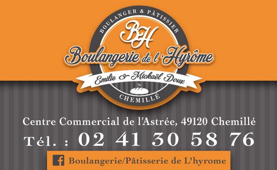 P6-Boulangerie Hyrome - 65 x 40 mm.png