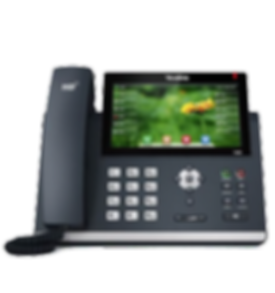 Make your Business NBN ready & save up to 30% on your phone bill using a VOIP Telephone System connected via the internet rather than using your old & unreliable copper lines.
