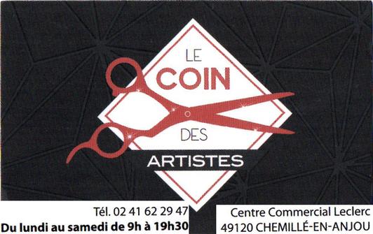 P6_LE COIN DES ARTISTES_60.png