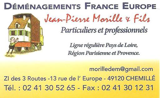 P6-Transp Morille.png