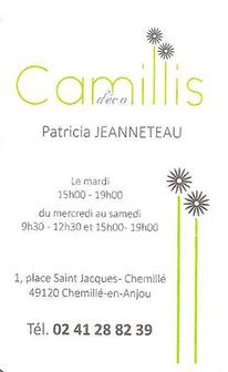 P15-camilis.png