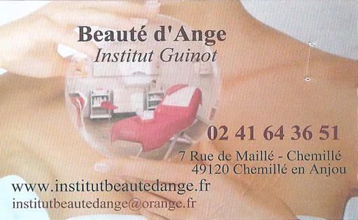 P10-beaute-d-ange.png