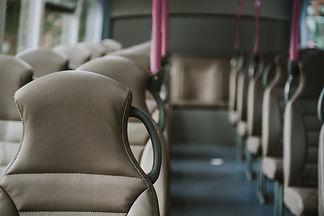 interior-of-a-public-bus-transport.jpg
