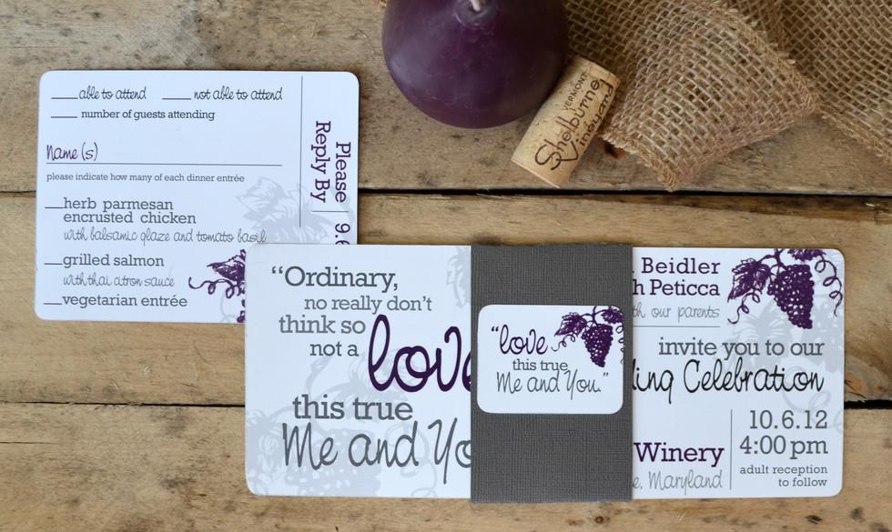 Purple Wine Set.jpg
