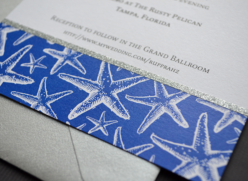 Blue-and-White-StarfishShimmer-Closeup.p