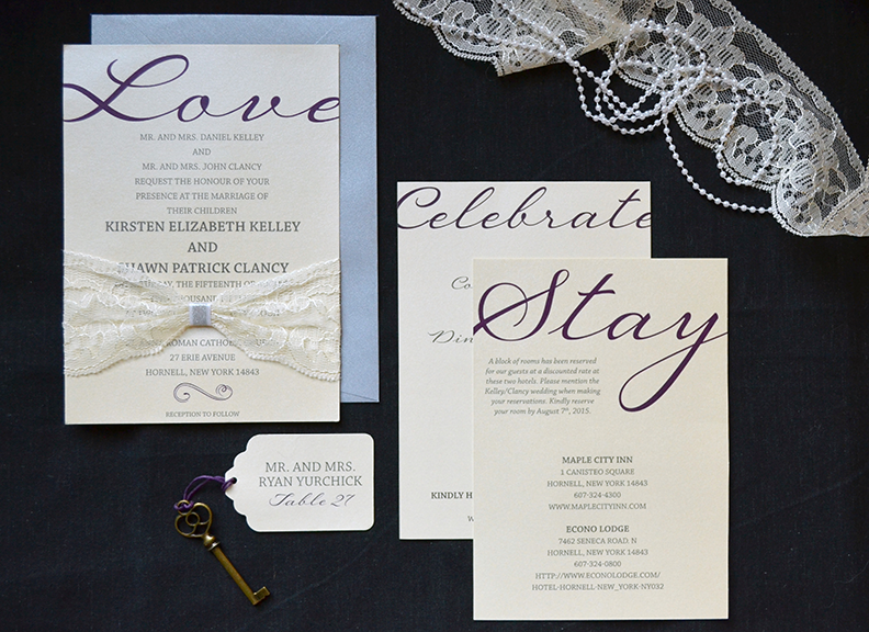 Purple-and-Champagne-Script-Set.png