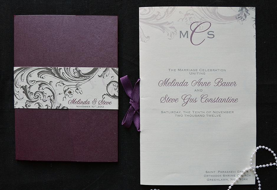 Purple-Gray-Invite-&-Program.png
