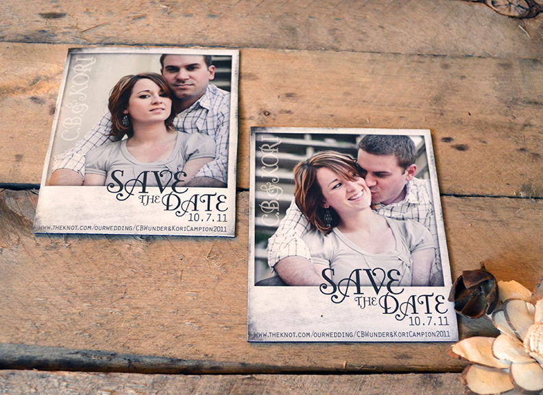 Gray-and-Linen-Paisely-SaveTheDates.png