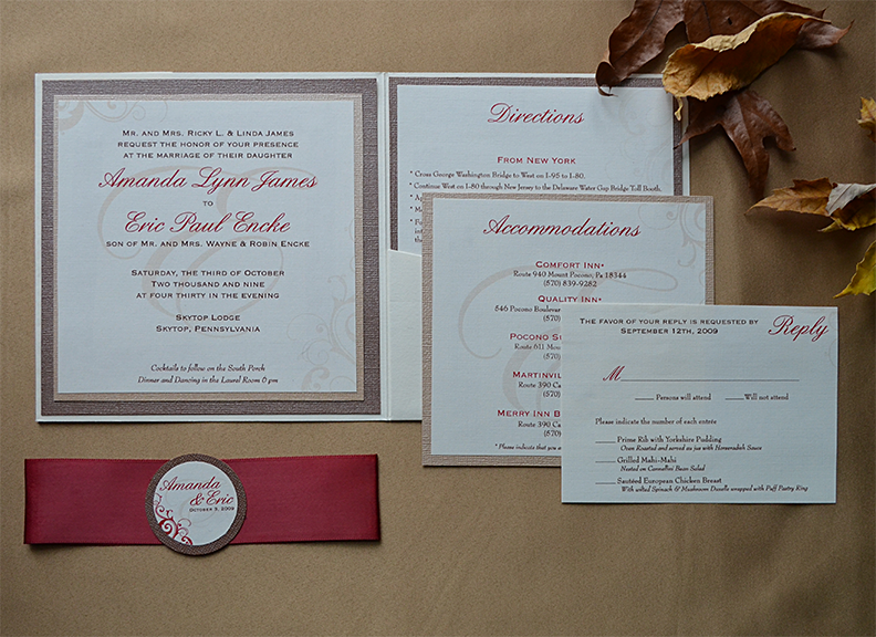 Red-and-Taupe-Flourish-Set.png