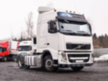 Стекло VOLVO FH 12, VLVT0033,VLVT0032, стекло на грузовик Volvo, стекло Вольво, установка стекла Volvo