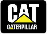 Стекло caterpillar, стекло катерпилар, стекло для спецтехники, стекло для экскаваторов, стекло Cat, стекло погрузчик Cat