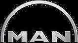 Стекло MAN, установка стекла MAN, стекло грузовик MAN, стекло Ман