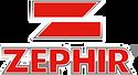 стекло ZEPHIR CRAB 2100 E Локотрактор, стекло ZEPHIR