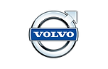 Стекло Volvo, стекло на грузовик Volvo, стекло Вольво, установка стекла Volvo