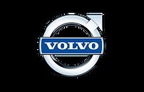 Стекло Volvo, стекло на грузовик Volvo,