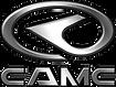 Стекло грузовой автомобиль CAMC, CAMT0001, установка стекла грузовик CAMC
