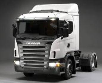 Стекло Scania 84,94,114,144 (Serie 4) , SCNT0004, стекло на грузовик Scania, стекло Scania, стекло грузовик Скания