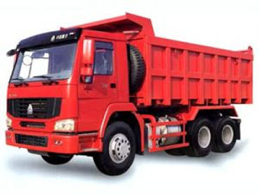 стекло Howo Expo (06-), Volvo FL 7-10-12 (87-92),HOWT0002, стекло HOWO