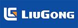 стекло фронтальный погрузчик экскаватор погрузчик Laigong Лайгонг