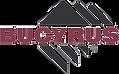 Стекло для карьерного экскаватора Bucyrus