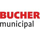 для коммунальной и уборочной техники Bucher CityCat 1000, Bucher CityCat 2020, Bucher CityCat 5000