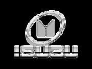 Стекло ISUZU, установка стекла ISUZU, стекло Исузу
