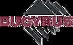 Стекло для карьерного экскаватора Bucyrus 495 HD