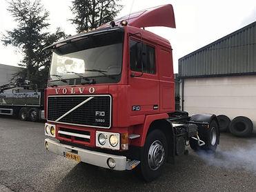 Стекло VOLVO F 10, F 12, F 16, VLVT0035, стекло на грузовик Volvo, стекло Вольво, установка стекла Volvo