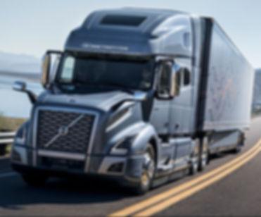 Стекло VOLVO VNL, VHL USA, VLVT0030, стекло на грузовик Volvo, стекло Вольво, установка стекла Volvo