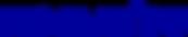 стекло экскаватор погрузчик мини-экскаватор Komatsu