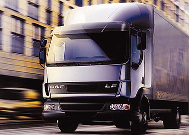 Стекло грузовик DAF LF 45-55, Renalut Midlum, Volvo FL, RENT0079, установка стекла DAF, стекло ДАФ