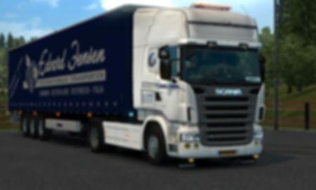 Стекло Scania (Serie 5),(Serie R) (без полосы, с полосой) , SCNT0005, SCNT0006, стекло на грузовик Scania, стекло Scania, стекло грузовик Скания
