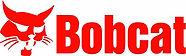 стекло мини погрузчик bobcat, телескопический погрузчик bobcat, стекло bobcat, стекло бобкат