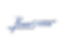 Стекло башенный кран Peiner